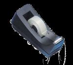 FMP 139-1031 Tape Dispenser