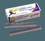 FMP 139-1103 Staples 5000 staple per box