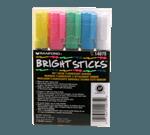 FMP 139-1130 Rainproof Wet Erase Marker