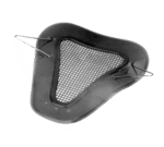FMP 141-1042 Urinal Screen