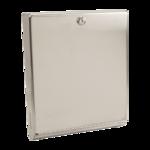 FMP 141-1054 Towel Dispenser