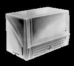 FMP 141-1056 Towel Dispenser