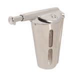 FMP 141-1097 Liquid Soap Dispenser