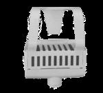 FMP 141-1125 Toilet Deodorizer