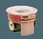 FMP 141-1137 SeBreeze Fragrance Cassette by Rubbermaid Apple