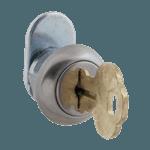 FMP 141-1169 Cylinder Lock by Bradley