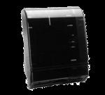 FMP 141-1185 Towel Dispenser