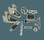 FMP 141-2007 Door Hardware Set