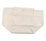 FMP 141-2017 Laundry Bag
