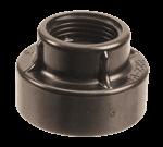 FMP 141-2112 Liquid Soap Dispenser Cap by Bobrick