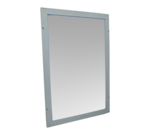 FMP 141-2181 Vandal-Proof Mirror
