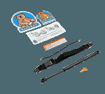 FMP 141-2186 Refresh Kit by Koala Kare