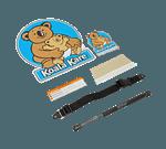 FMP 141-2187 Refresh Kit by Koala Kare