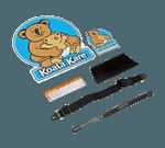 FMP 141-2188 Refresh Kit by Koala Kare