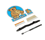 FMP 141-2189 Refresh Kit by Koala Kare
