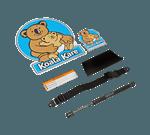 FMP 141-2190 Refresh Kit by Koala Kare