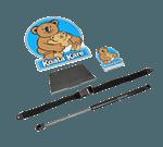 FMP 141-2198 Refresh Kit by Koala Kare