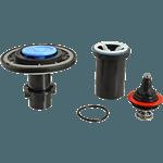 FMP 141-2250 Water Closet Performance Kit by Sloan 2.4 GPF  includes handle repair kit  vacuum breaker kit  and O-ring