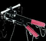 FMP 142-1013 Flaring Tool