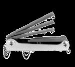 FMP 142-1014 Hex Key Set