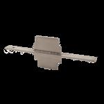 FMP 142-1113 Lever/Twist Waste Tool