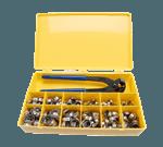 FMP 142-1117 Oetiker Clamp Kit