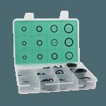 FMP 142-1125 Small O-Ring Kit