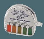 FMP 142-1159 Quaternary Test Kit 0-400 ppm