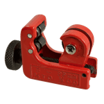 FMP 142-1216 Small Radius Tubing Cutter