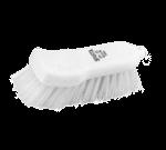 FMP 142-1379 Scrub Brush