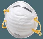 FMP 142-1548 Face Mask