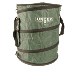 FMP 142-1594 NiftyNabber Collapsible Bag by Unger