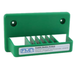 FMP 142-1597 Test Kit Rack