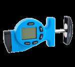 FMP 142-1603 Ultimate Temperature Clamp