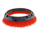 FMP 142-1611 Concrete Scrub Brush