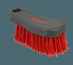 "FMP 142-1625 Multi-Purpose Brush 5-7/8"" overall length"