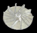 FMP 142-1639 Vacuum Motor Wheel
