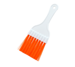 FMP 142-1662 Condenser Coil Fin Brush