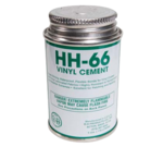 FMP 143-1040 Vinyl Cement