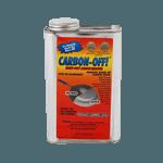 FMP 143-1070 Carbon-Off! Carbon Remover 1 qt can