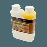 FMP 143-1079 Liquid Coil Cleaner