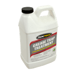 FMP 143-1081 Grease Trap Treatment