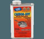 FMP 143-1092 Carbon-Off! Carbon Remover 1 pt can