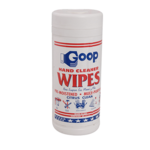 FMP 143-1097 Hand Cleaning Wipes