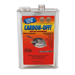FMP 143-1101 Carbon-Off! Carbon Remover 1 gal can