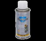 FMP 143-1113 Food Grade Penetrating Oil