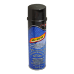 FMP 143-1125 Nu-View Food Equipment Cleaner