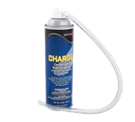 FMP 143-1130 Charge Condensate Drain Cleaner
