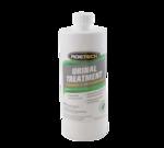 FMP 143-1135 Urinal Deodorizer
