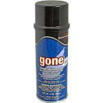 FMP 143-1152 Gone Carpet Stain Remover 15 oz